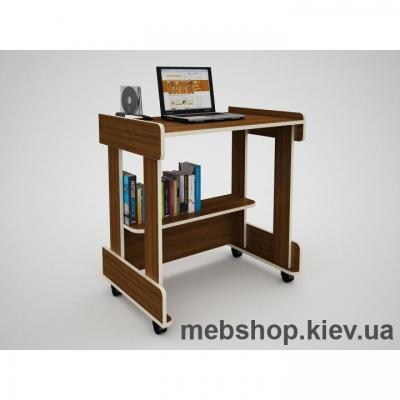Купить Компьютерный стол Ноут-16. Фото