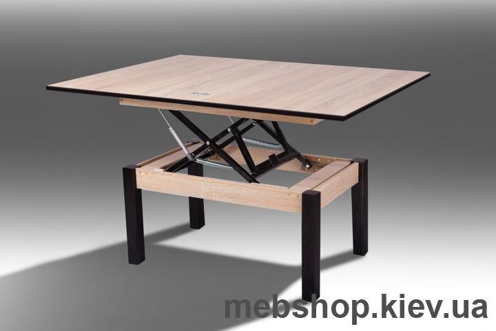 Магазины  столы