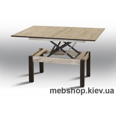 купить складной стол для дома