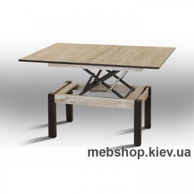 Стол-трансформер Флай МиксМебель