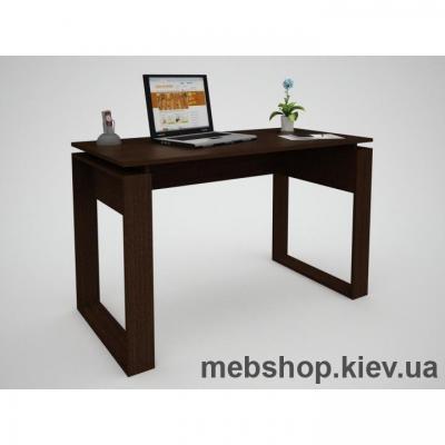Офисный стол Эко-1