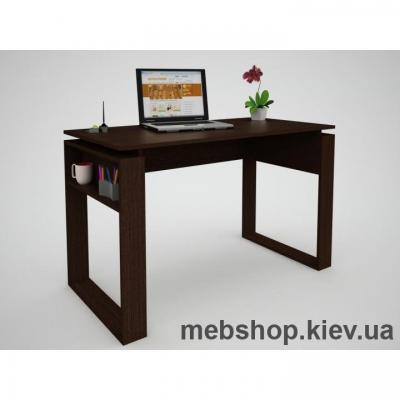 Офисный стол Эко-2