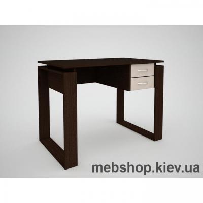 Офисный стол Эко-3