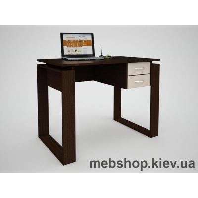 Купить Офисный стол Эко-3. Фото