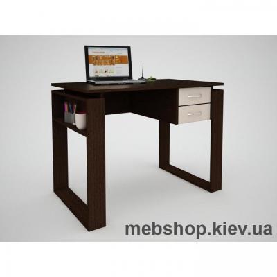 Купить Офисный стол Эко-4. Фото