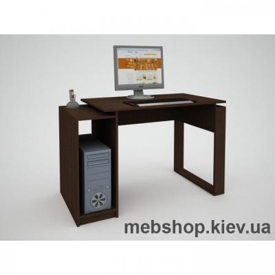 Офисный стол Эко-5