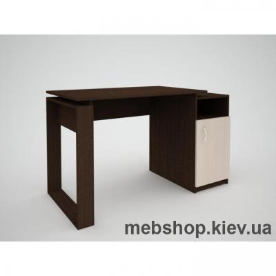 Офисный стол Эко-6