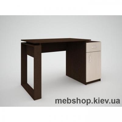 Офисный стол Эко-7