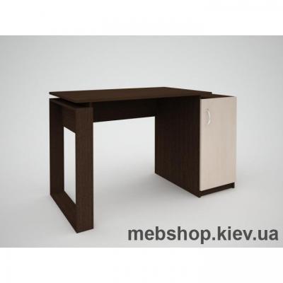 Офисный стол Эко-8