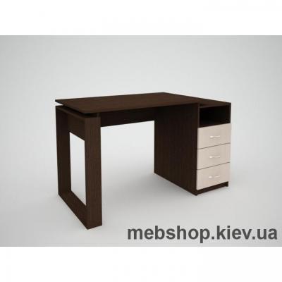 Офисный стол Эко-9