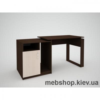 Офисный стол Эко-11