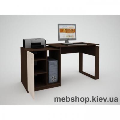 Офисный стол Эко-12
