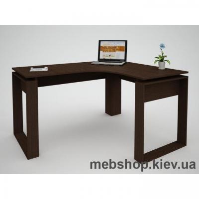 Офісний стіл Еко-16