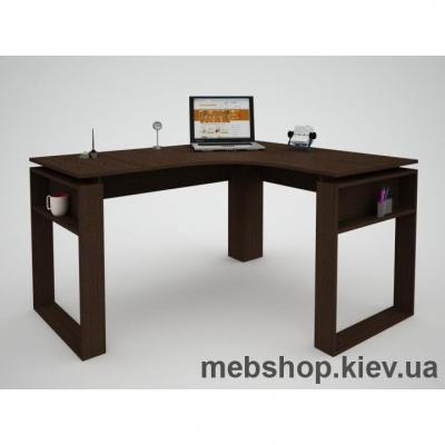 Офисный стол  Эко-17