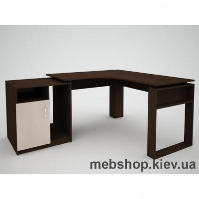 Офисный стол Эко-18