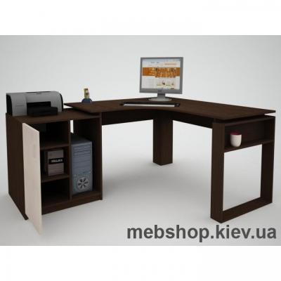 Офисный стол Эко-19