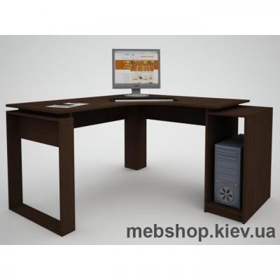 Стол офисный Эко-23
