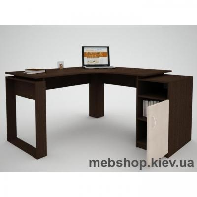 Офисный стол Эко-24