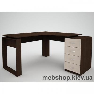 Офисный стол Эко-28