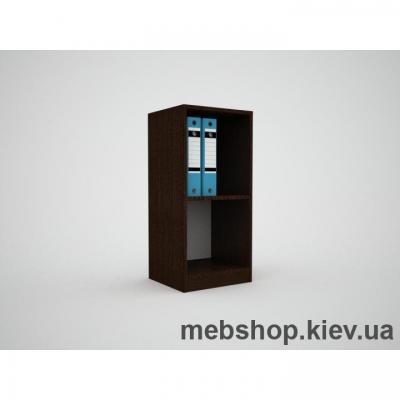 Шкаф офисный Эко-45