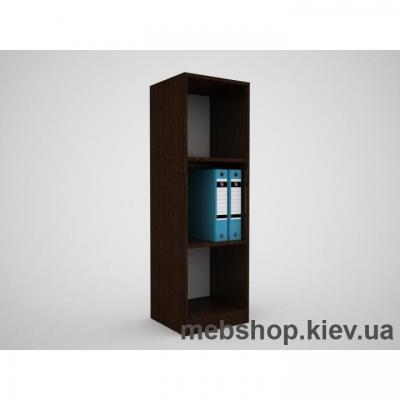 Купить Шкаф офисный Эко-46. Фото