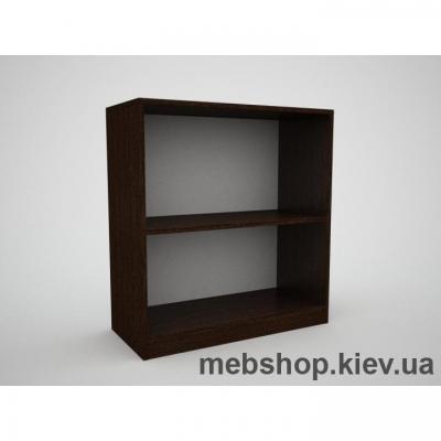 Шкаф офисный Эко-49