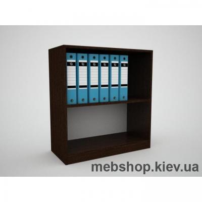 Купить Шкаф офисный Эко-49. Фото