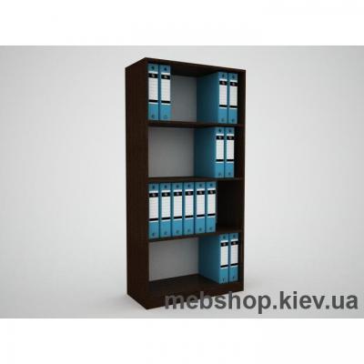Шкаф офисный Эко-51