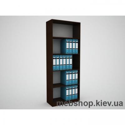 Шкаф офисный Эко-52