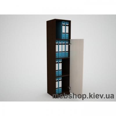 Шкаф офисный Эко-57