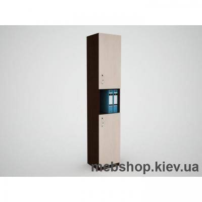 Купить Шкаф офисный Эко-60. Фото