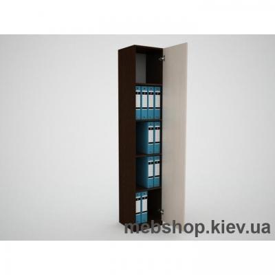 Шкаф офисный Эко-61