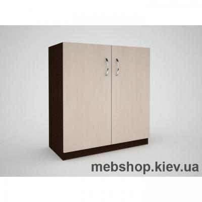 Шкаф офисный Эко-62