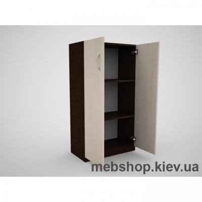 Шкаф офисный Эко-64