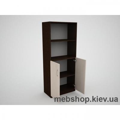 Шкаф офисный Эко-65