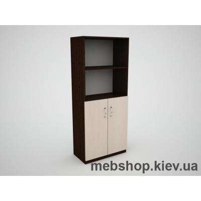 Купить Шкаф офисный Эко-65. Фото