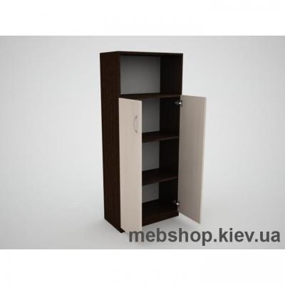 Шкаф офисный Эко-66