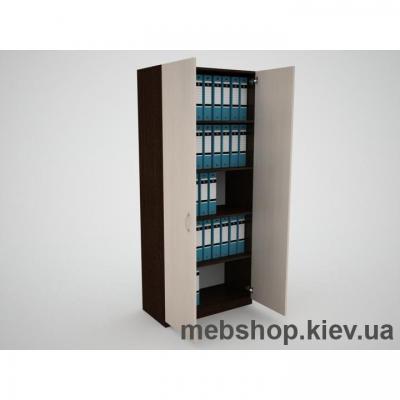 Шкаф офисный Эко-70