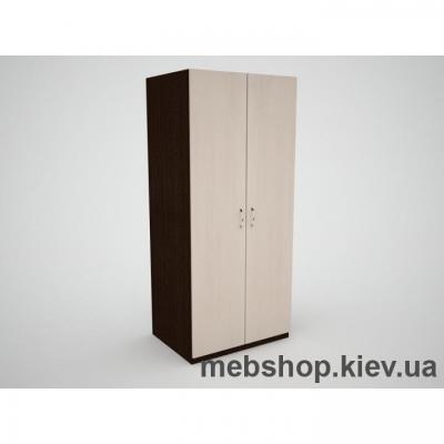 Шкаф офисный Эко-74