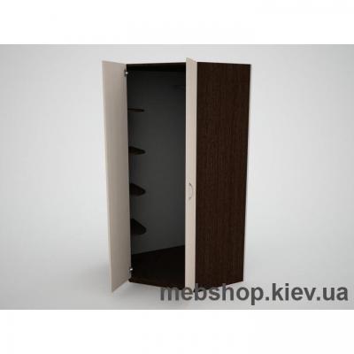 Шкаф офисный Эко-75