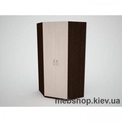 Шафа Офісна Еко-75