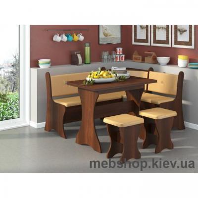 Кухонный уголок Пехотин Маркиз