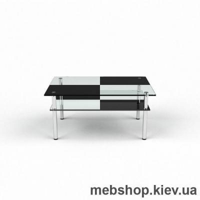 Журнальный стол БЦ Леонора