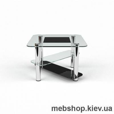Журнальный стол БЦ Левис