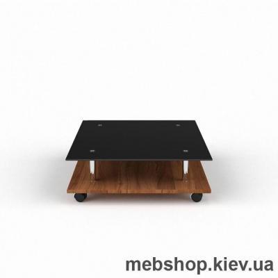 Журнальный стол БЦ Модест