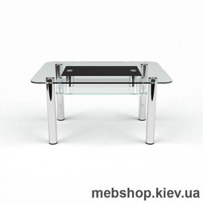 Журнальный стол БЦ Сириус