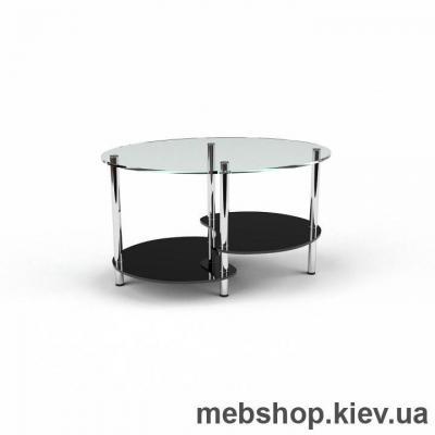 Журнальный стол БЦ Хела-1
