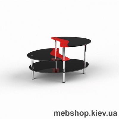 Журнальный стол Хела-2 Люкс