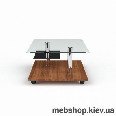 Журнальный стол БЦ Юпитер
