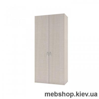 Шкаф Грин ФШ-101